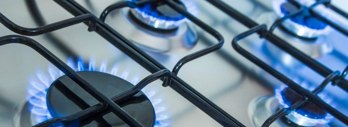 Gas Hobs repaired Braintree for £69.00 plus vat
