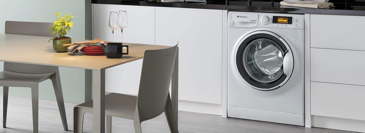 washing machines repaired Braintree for £59.99 plus vat