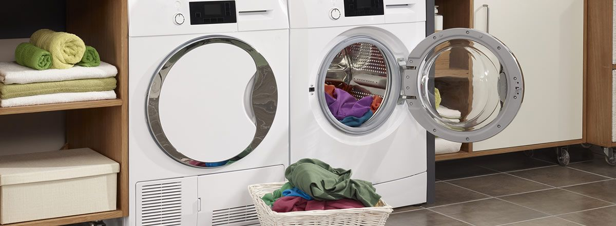 tumble dryers repaired Great Dunmow for £49.00 plus vat