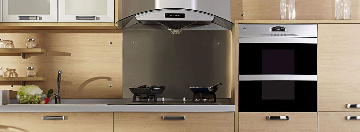 electric ovens repaired Great Dunmow for £49.00 plus vat